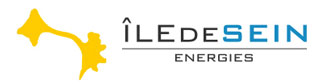IDSE - Ile de Sein Energies
